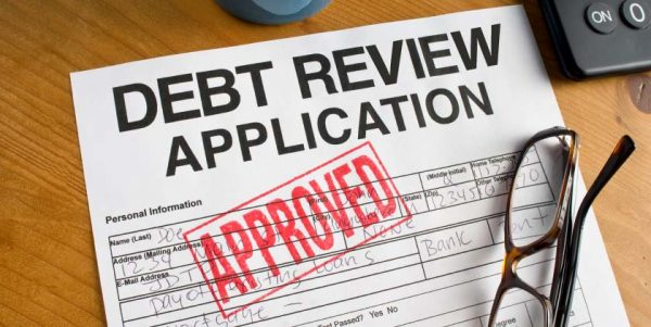 How to Clear Your Debt