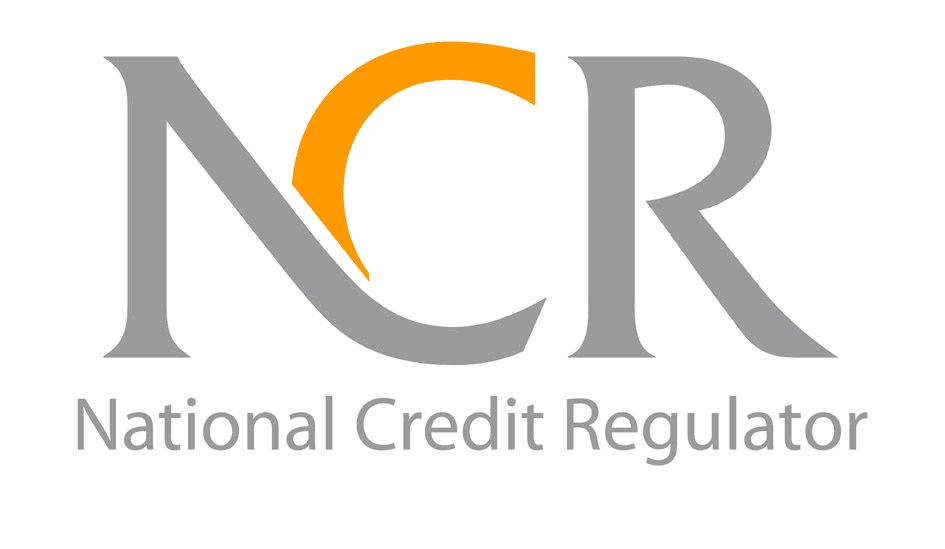 NCR Debt Counsellor