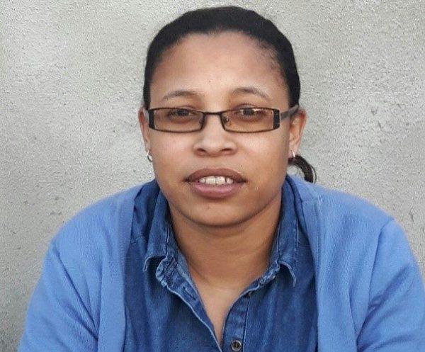 Sarita Herling