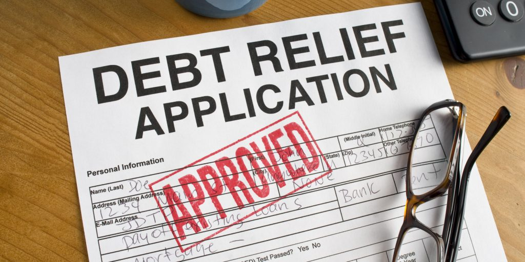 Why You'll Love Debt Review
