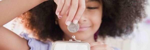 Do Your Children Really Need Pocket Money?