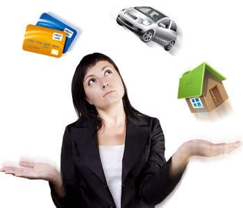Can I Still Rent Property Under Debt Review?
