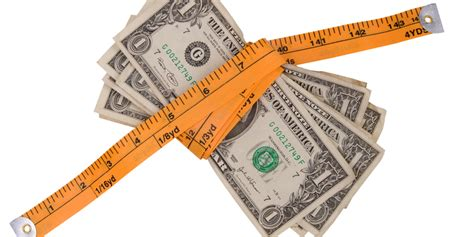 Have You Considered The Benefits Of A Credit Diet?