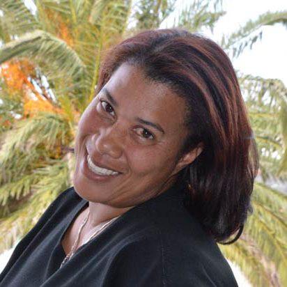 Michelle Booysen